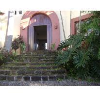 Foto de casa en venta en suchitlan- comala fraccionamiento residencial 0, residencial santa bárbara, colima, colima, 2124417 No. 01