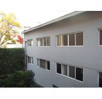 Foto principal de casa en renta en suderman, polanco iv sección 2956061.