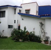 Foto de casa en venta en suimya ., sumiya, jiutepec, morelos, 0 No. 01