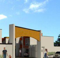 Foto de casa en condominio en venta en, sumidero, xalapa, veracruz, 948847 no 01