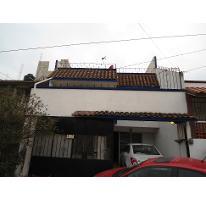 Foto de casa en venta en  , sumidero, xalapa, veracruz de ignacio de la llave, 1269877 No. 01