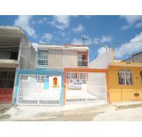 Foto de casa en venta en  , sumidero, xalapa, veracruz de ignacio de la llave, 2278991 No. 01