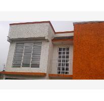 Foto de casa en venta en  , sumidero, xalapa, veracruz de ignacio de la llave, 2699543 No. 01