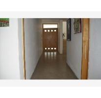 Foto de casa en venta en sumiya 0, ampliación chapultepec, cuernavaca, morelos, 2676545 No. 02
