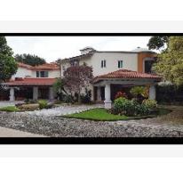Foto de casa en venta en sumiya 0, kloster sumiya, jiutepec, morelos, 2692385 No. 01