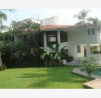 Foto de casa en venta en sumiya 0, sumiya, jiutepec, morelos, 2664874 No. 01