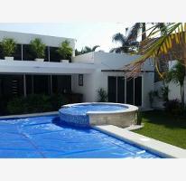 Foto de casa en venta en sumiya 1, sumiya, jiutepec, morelos, 0 No. 01