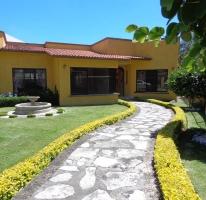 Foto de casa en venta en sumiya 2, ampliación chapultepec, cuernavaca, morelos, 792717 no 01