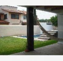 Foto de casa en venta en sumiya, ampliación chapultepec, cuernavaca, morelos, 2222024 no 01