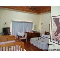 Foto de casa en condominio en venta en, sumiya, jiutepec, morelos, 1095843 no 01