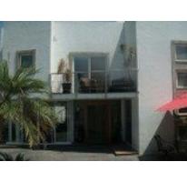Foto de casa en venta en  , sumiya, jiutepec, morelos, 1113653 No. 01