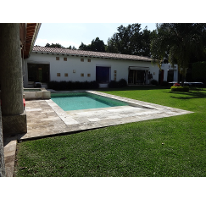 Foto de casa en venta en, sumiya, jiutepec, morelos, 1118111 no 01