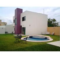 Foto de casa en venta en  , sumiya, jiutepec, morelos, 1125159 No. 03