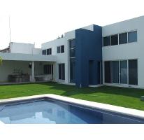 Foto de casa en venta en, sumiya, jiutepec, morelos, 1137043 no 01