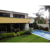 Foto de casa en venta en, sumiya, jiutepec, morelos, 1142131 no 01