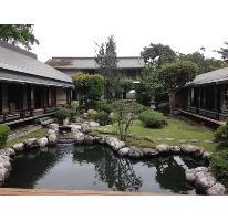 Foto de casa en venta en  ., sumiya, jiutepec, morelos, 1590714 No. 01