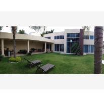 Foto de casa en venta en . ., sumiya, jiutepec, morelos, 1590726 No. 01