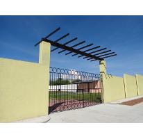 Foto de terreno habitacional en venta en  , sumiya, jiutepec, morelos, 1677202 No. 01