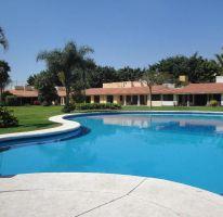 Foto de casa en condominio en renta en, sumiya, jiutepec, morelos, 2044380 no 01