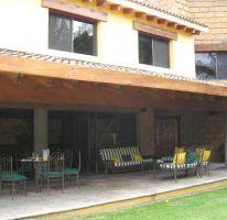 Foto de casa en venta en, sumiya, jiutepec, morelos, 2197186 no 01