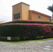 Foto de casa en venta en, sumiya, jiutepec, morelos, 2256534 no 01