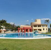 Foto de casa en venta en  , sumiya, jiutepec, morelos, 2293631 No. 01