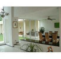 Foto de casa en venta en, sumiya, jiutepec, morelos, 2353704 no 01