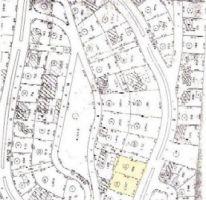 Foto de terreno habitacional en venta en, sumiya, jiutepec, morelos, 2367356 no 01