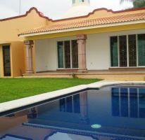 Foto de casa en venta en, sumiya, jiutepec, morelos, 2379838 no 01