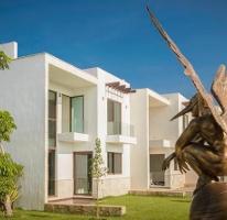 Foto de casa en venta en, sumiya, jiutepec, morelos, 2392203 no 01