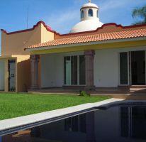Foto de casa en venta en, sumiya, jiutepec, morelos, 2398186 no 01