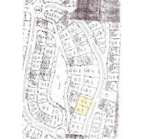 Foto de terreno habitacional en venta en  , sumiya, jiutepec, morelos, 2398250 No. 01
