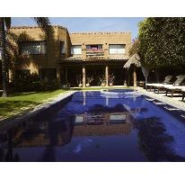 Foto de casa en venta en  , sumiya, jiutepec, morelos, 2442329 No. 01