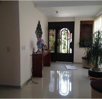 Foto de casa en venta en domicilio conocido , sumiya, jiutepec, morelos, 2704358 No. 01