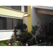 Foto de casa en venta en  , sumiya, jiutepec, morelos, 2714566 No. 01