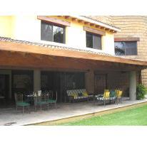 Foto de casa en venta en  , sumiya, jiutepec, morelos, 2715332 No. 01