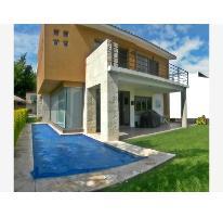 Foto de casa en venta en  , sumiya, jiutepec, morelos, 2779848 No. 01