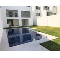 Foto de casa en venta en  , sumiya, jiutepec, morelos, 2834328 No. 01