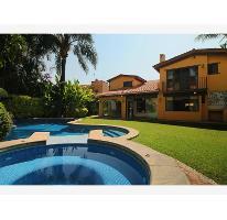Foto de casa en venta en  , sumiya, jiutepec, morelos, 2975947 No. 01