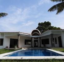 Foto de casa en venta en  , sumiya, jiutepec, morelos, 3946458 No. 02