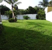 Foto de casa en venta en  , sumiya, jiutepec, morelos, 3946458 No. 03