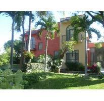 Foto de casa en venta en, sumiya, jiutepec, morelos, 398459 no 01