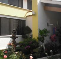 Foto de casa en venta en  , sumiya, jiutepec, morelos, 4031085 No. 01