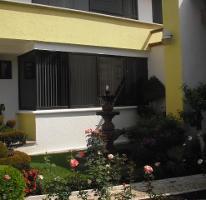 Foto de casa en venta en  , sumiya, jiutepec, morelos, 4031085 No. 02