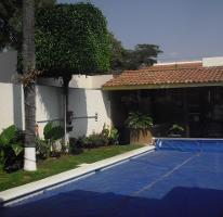 Foto de casa en venta en  , sumiya, jiutepec, morelos, 4031085 No. 04