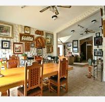 Foto de casa en venta en  , sumiya, jiutepec, morelos, 4489545 No. 02