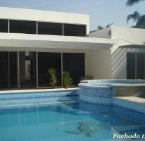 Foto de casa en venta en - -, sumiya, jiutepec, morelos, 0 No. 01