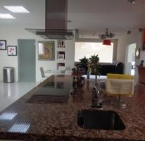 Foto de casa en venta en  , sumiya, jiutepec, morelos, 0 No. 29