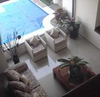 Foto de casa en venta en  , sumiya, jiutepec, morelos, 4638167 No. 02