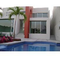 Foto de casa en venta en  , sumiya, jiutepec, morelos, 915207 No. 01